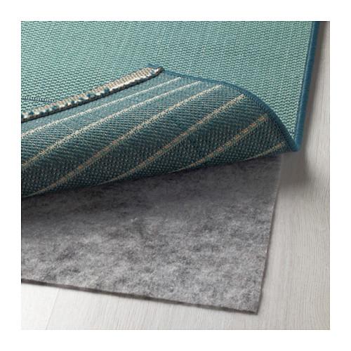roskilde-rug-flatwoven-blue__0443789_PE594543_S4.JPG
