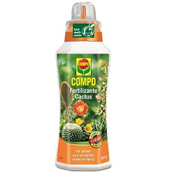 fertilizante cactus 500mL.jpg
