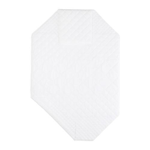 ikea-ps-manta-c-capa-de-almofada-branco__0475543_PE615629_S4.JPG