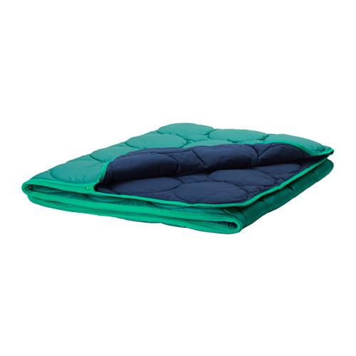 ikea-ps-saco-cama-verde__0471780_PE613748_S4.JPG