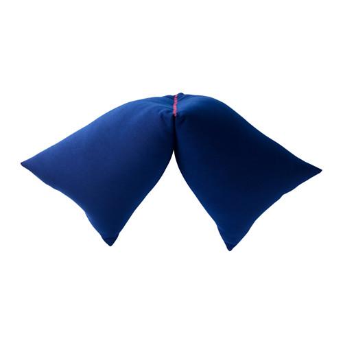 ikea-ps-almofada-azul__0472379_PE614052_S4.JPG