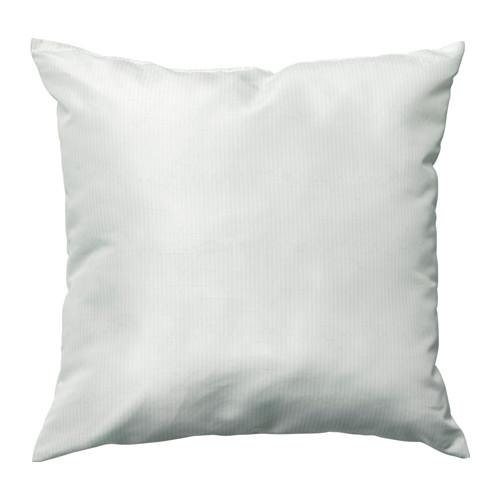 ikea-ps-almofada-branco__0486281_PE621990_S4.JPG