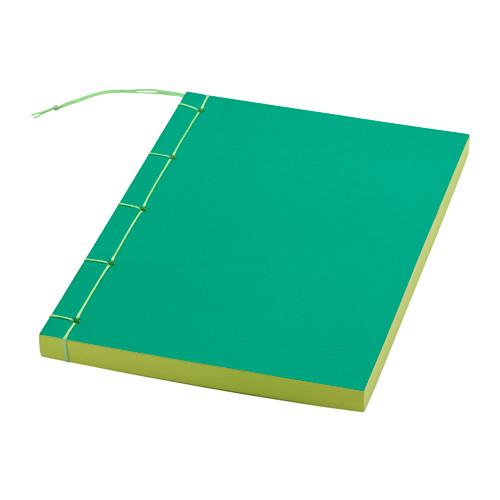 ikea-ps-caderno-verde__0447159_PE597103_S4.JPG