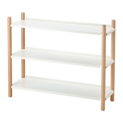 ikea-ps-estante-branco__0447165_PE597109_S4.JPG