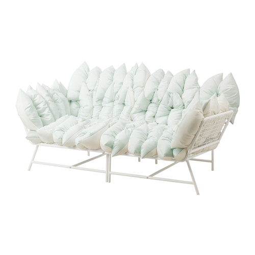 ikea-ps-sofa-lug-c-almofadas-branco__0489330_PE623567_S4.JPG