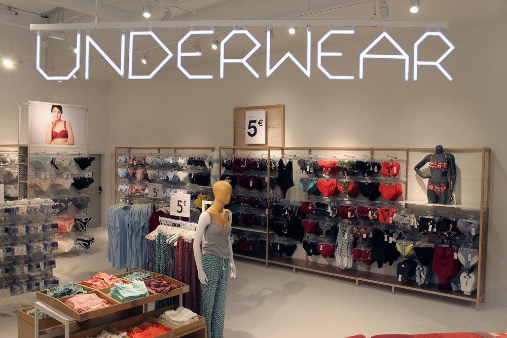 i_underwear.JPG