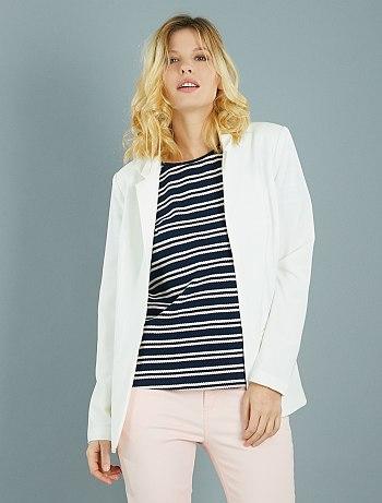casaco-de-fato-semi-comprido-blanc-mulher-do-34-ate-48-vd460_1_fr1.jpg