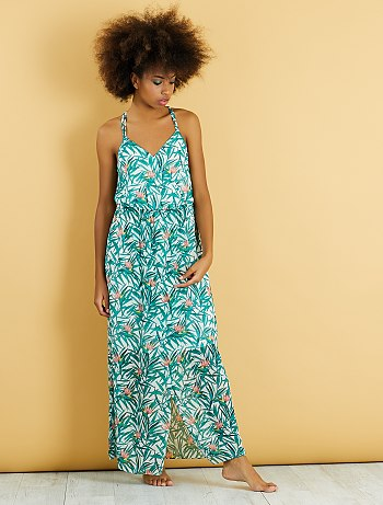 robe-longue-portefeuille-imprime-jungle-vert-imprime-mulher-do-34-ate-48-vi016_1_fr1.jpg