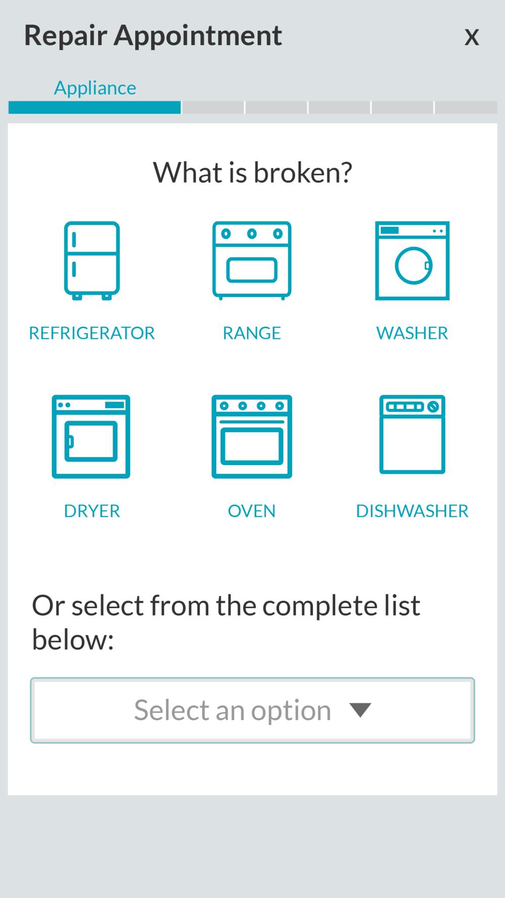 Repair_Scheduler_AD_mobile 2-01.png