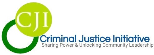 Criminal Justice Initiative @ Solidago Foundation