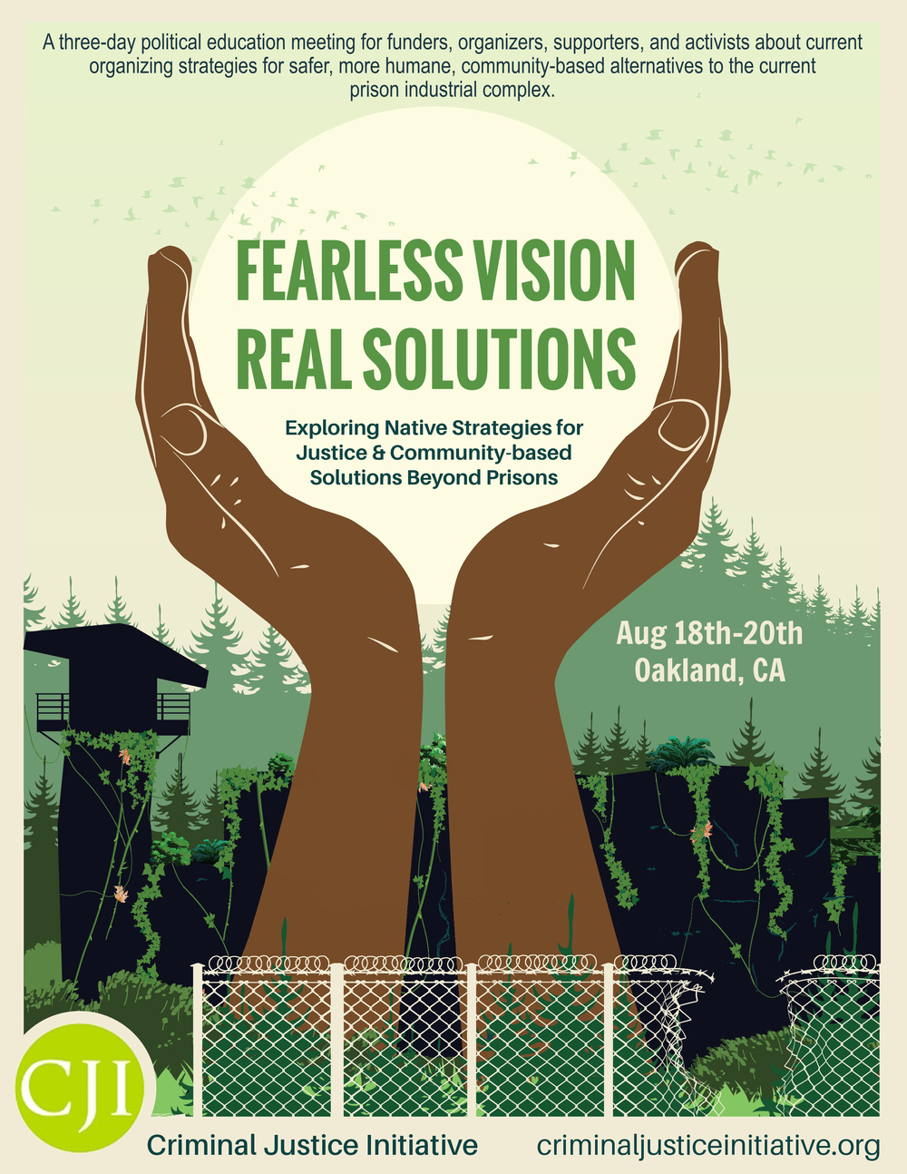 Fearless Vision  Flyer.jpg