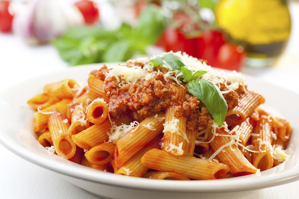spaghetti-alla-bolonose.jpg