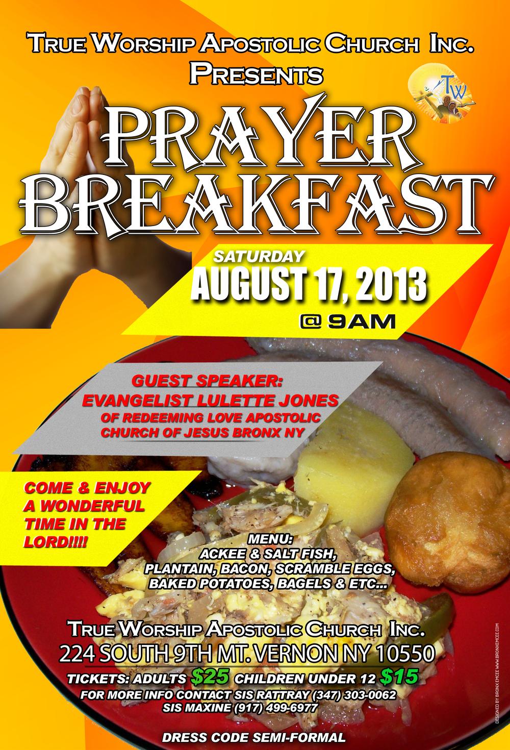 Prayer Breakfest Flyer.jpg
