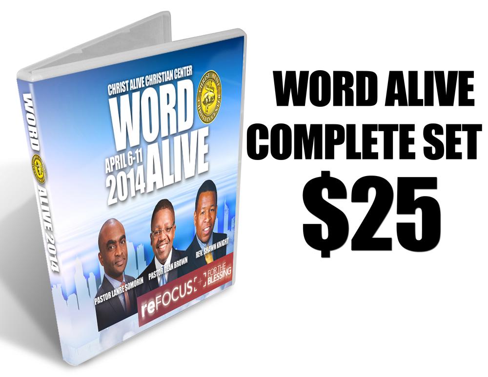 Word Alive cs.jpg