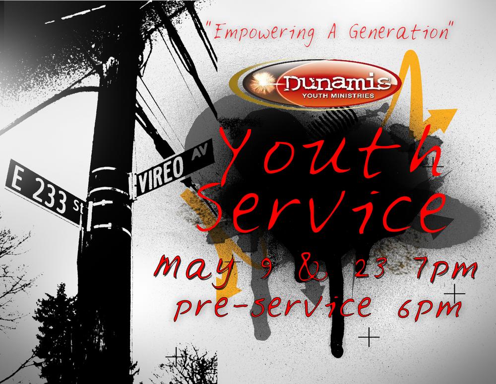 Youth Service.jpg