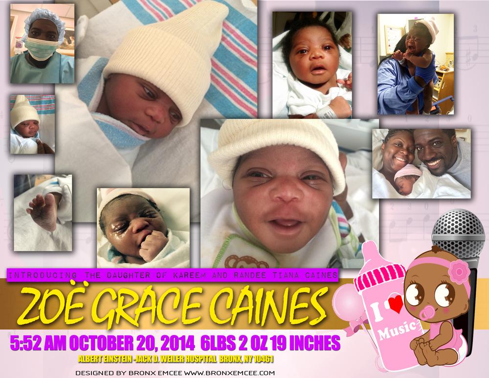 Zoe Grace Caines Remix.jpg