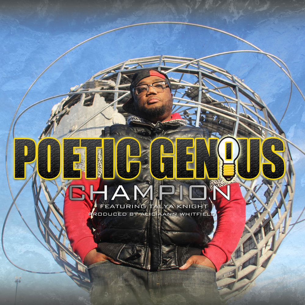 Champion Cover.jpg