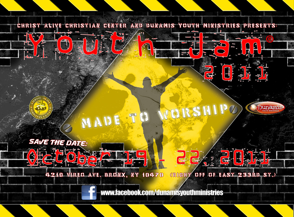 Youth Jam Save The Date 1.jpg