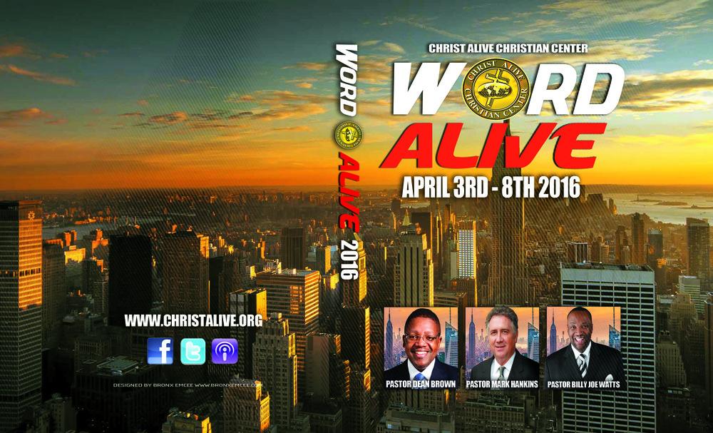 wordAlivedvdcasecover 2016.jpg