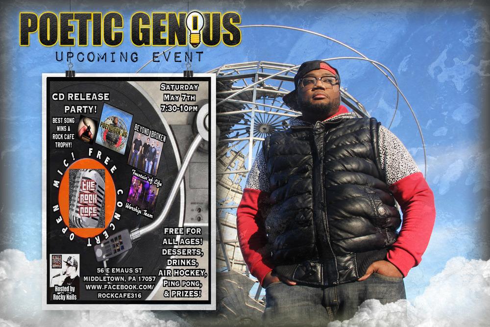 PG Tour Flyer 2.jpg
