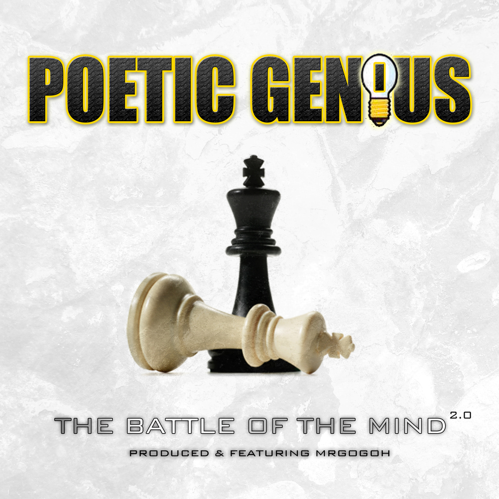 Battle Of the Mind Cover 2.jpg
