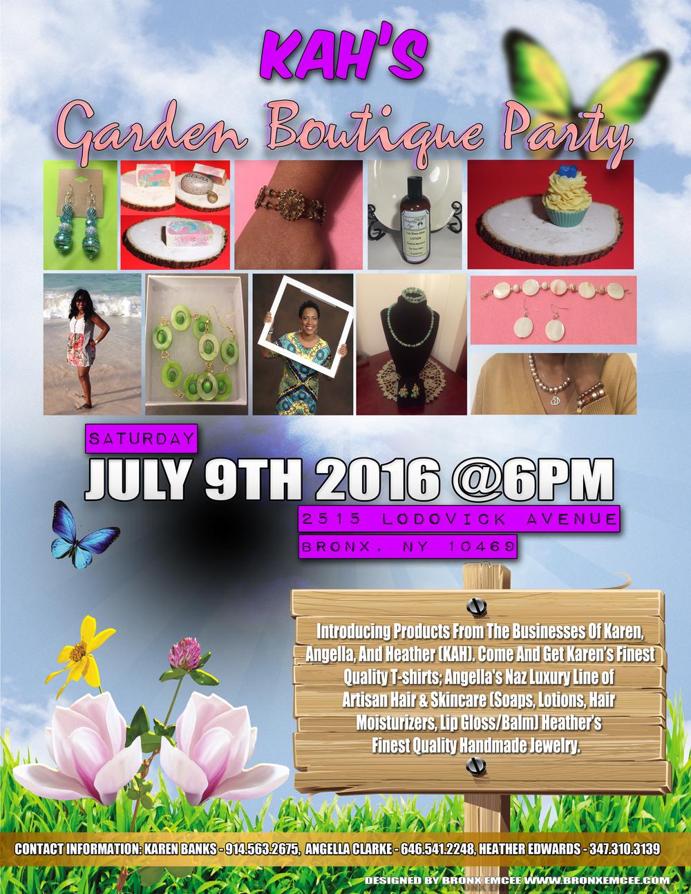 KAH's Garden Boutique Party (Portrait) updated 2.jpg