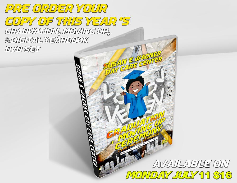 DVD Template long.jpg