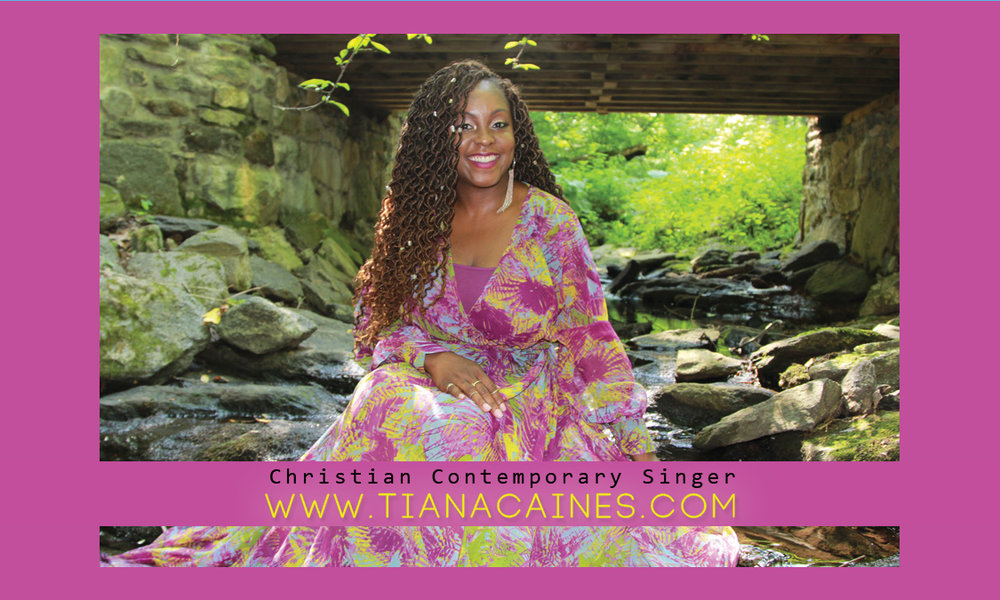 Tiana Caines Business Card Front.jpg