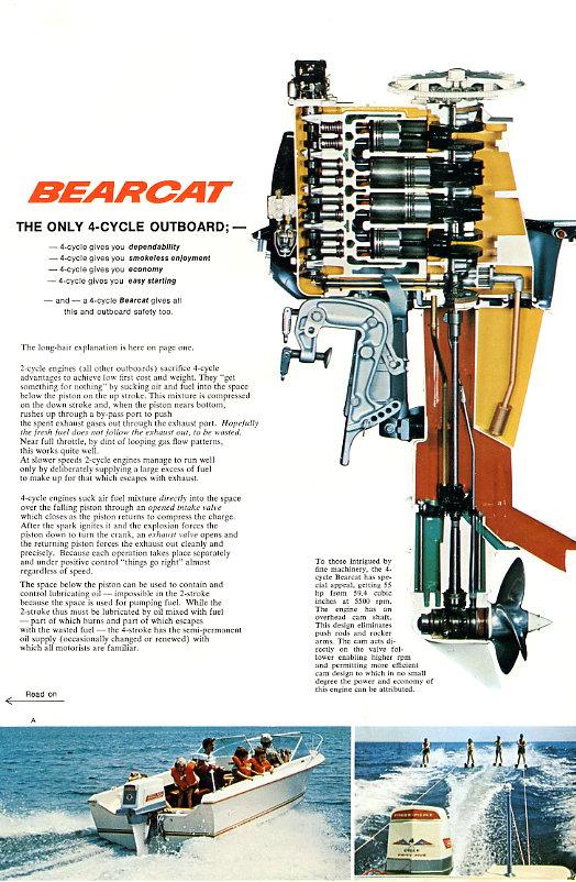 BearcatAd.jpg
