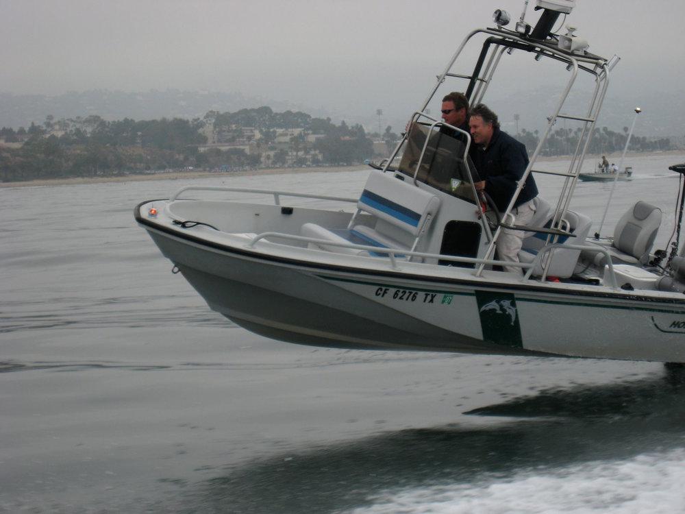 Bill Hopper Nantucket Sleighride 17 Outrage - Gaurdian_ 5x3_ Hi Res.JPG
