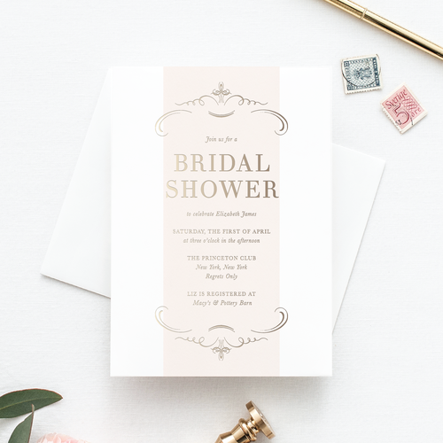 SHOWER_BRIDAL+STRIPE.png