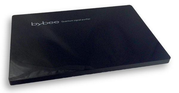 Bybee Quantum Signal Enhancer