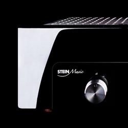 Stein Music Phono Pre Pre-Phono Amplifier