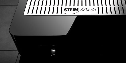 Stein Music Phono Pre-Phono Amplifier