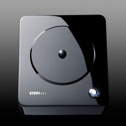 Stein Music DE-2 CD Conditioner
