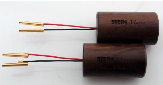 Stein Music Speaker Match Plus