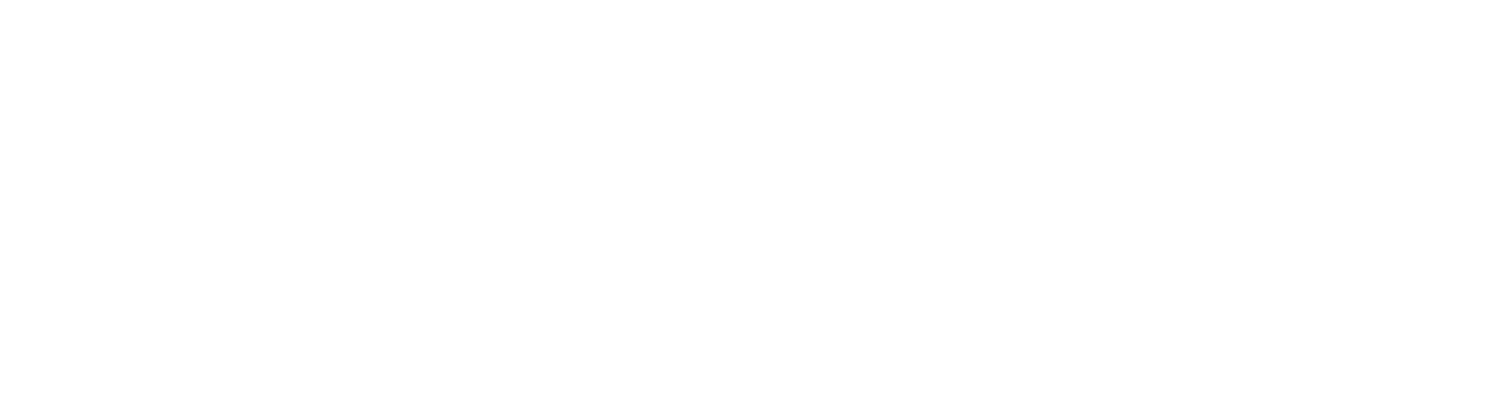 Parroco Production Group, Inc.