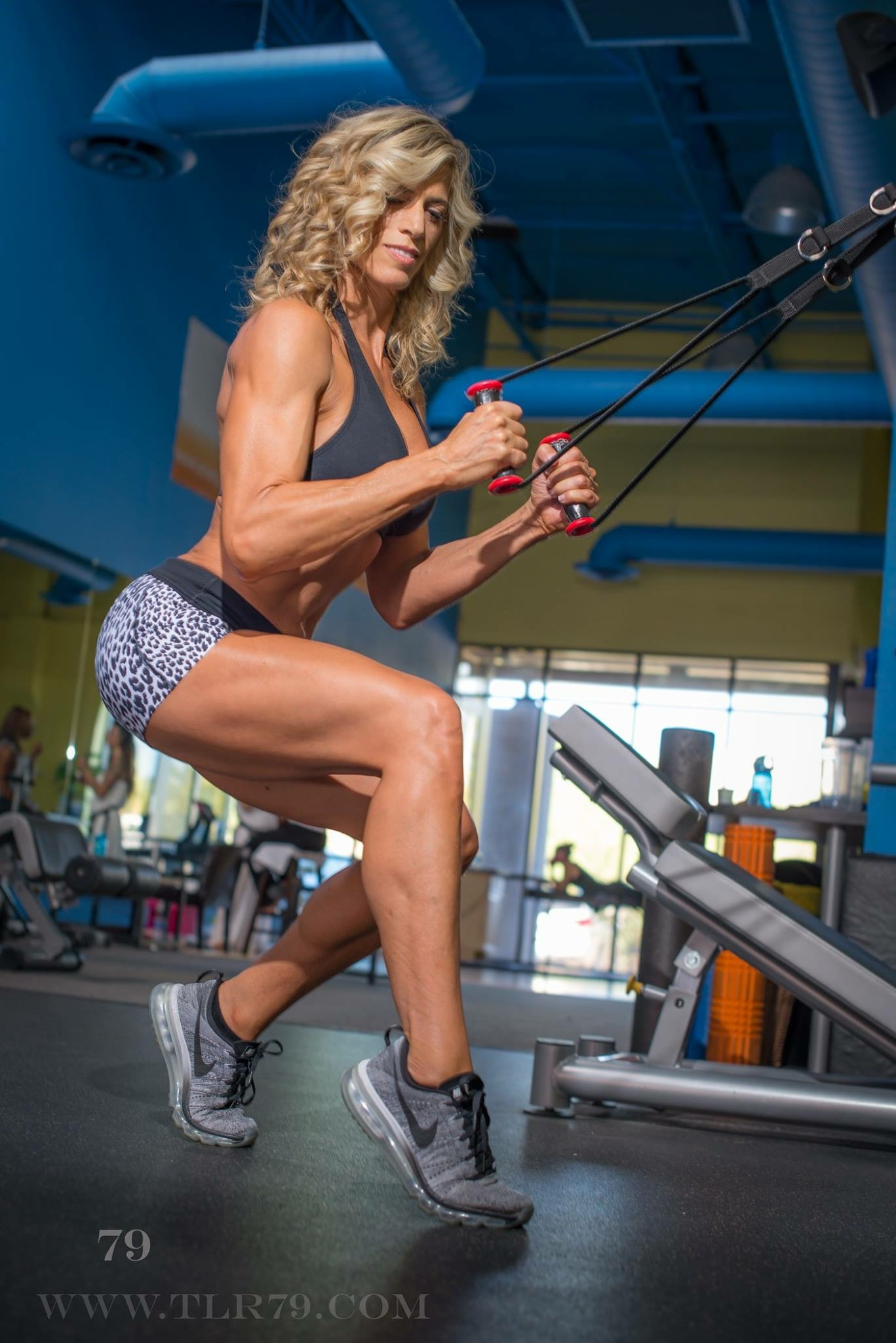 www fitness com