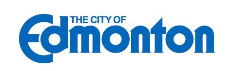 city of edmonton.jpg