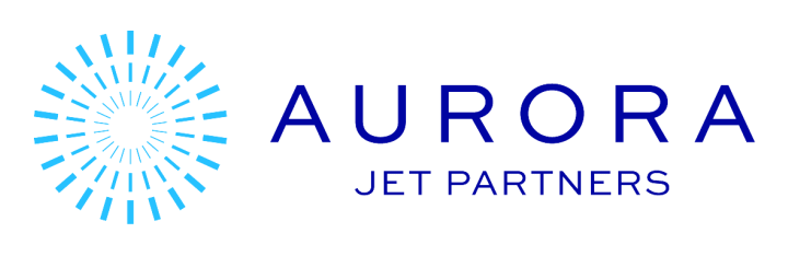 AJP_Logo_H_720x234.png