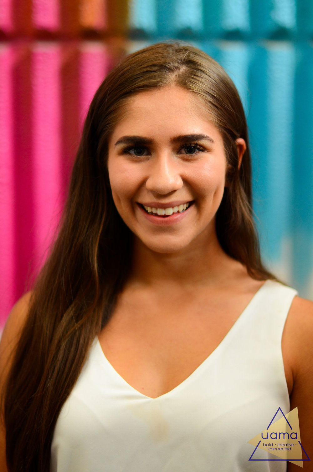 Julie Perich - VP Communications