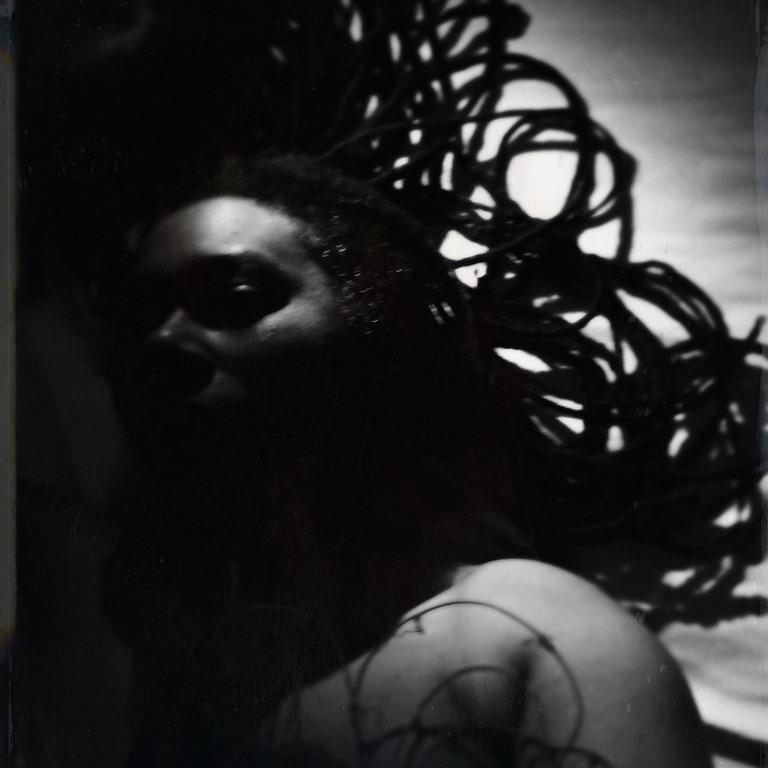 shereeangelamatthews_darkroots_08.jpg