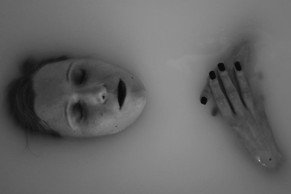 cathyyakovlev_death_7.jpg