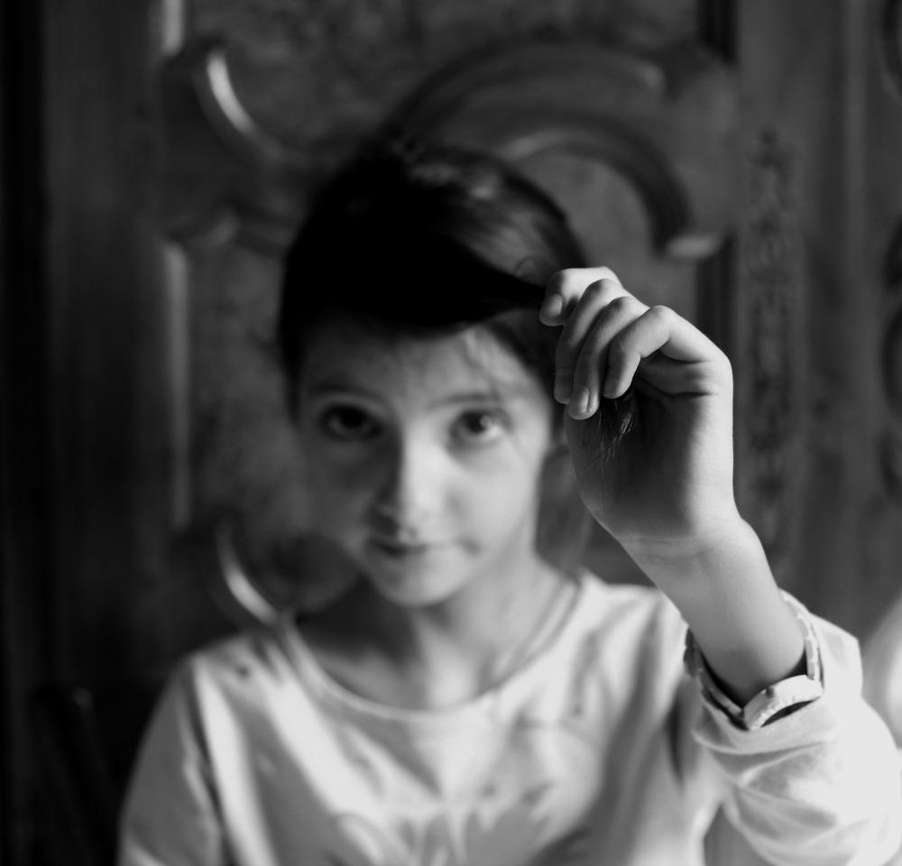 cathyyakovlev_WhatMum?_13.jpg