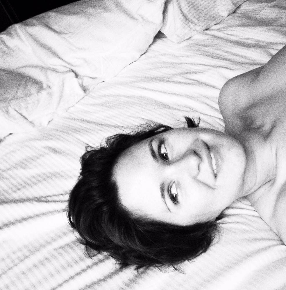 AliciaJohnson_SmartGirls-01.jpg