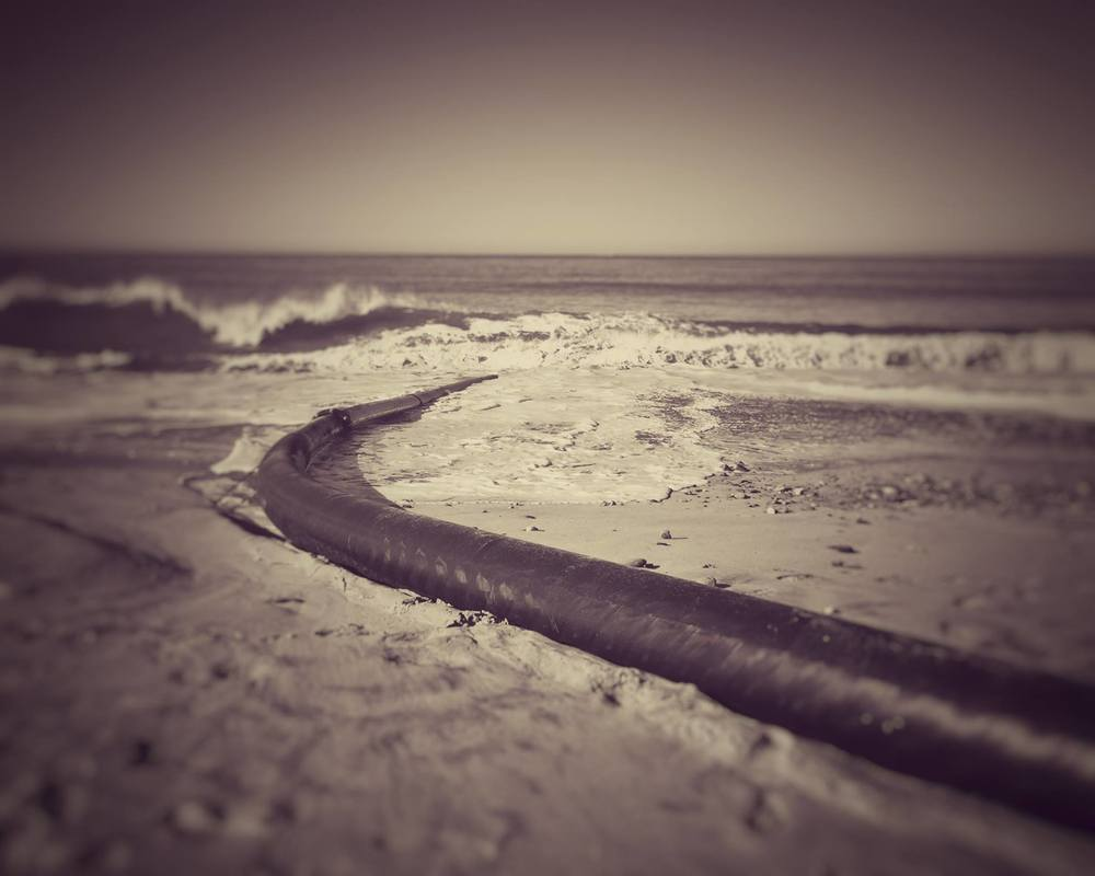 beach_dredging.jpg