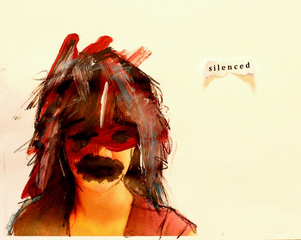 HeatherRampolla_Silenced_04.jpg