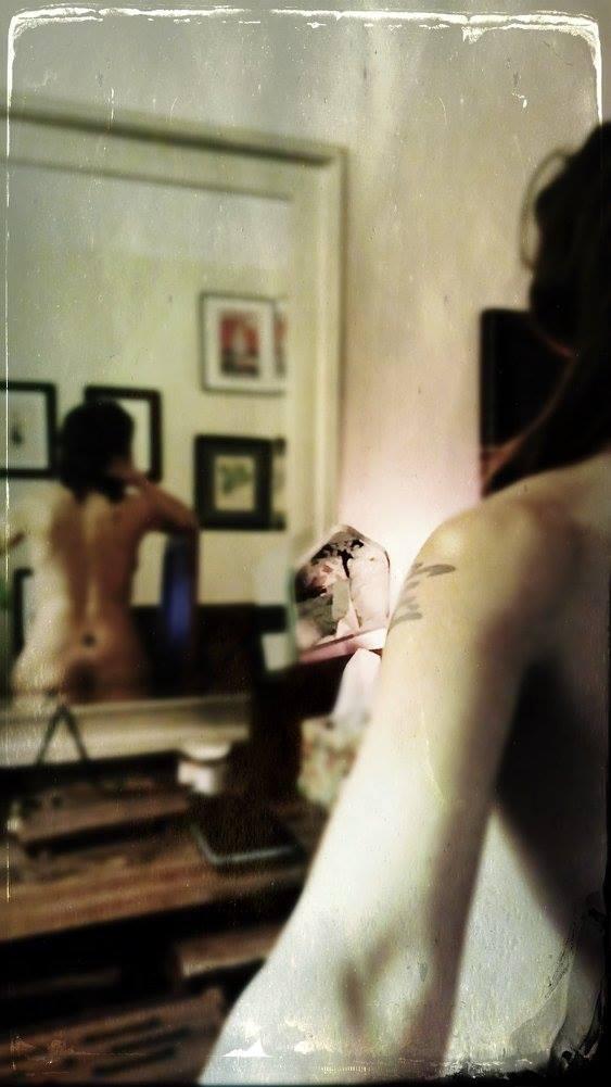 JessicaSandhu_Reflections_5.jpg