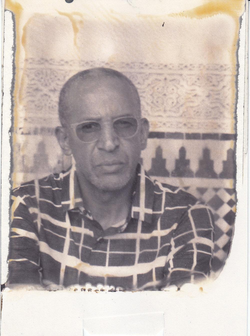 Abderrahmane_Sissako_Marrakech.jpg