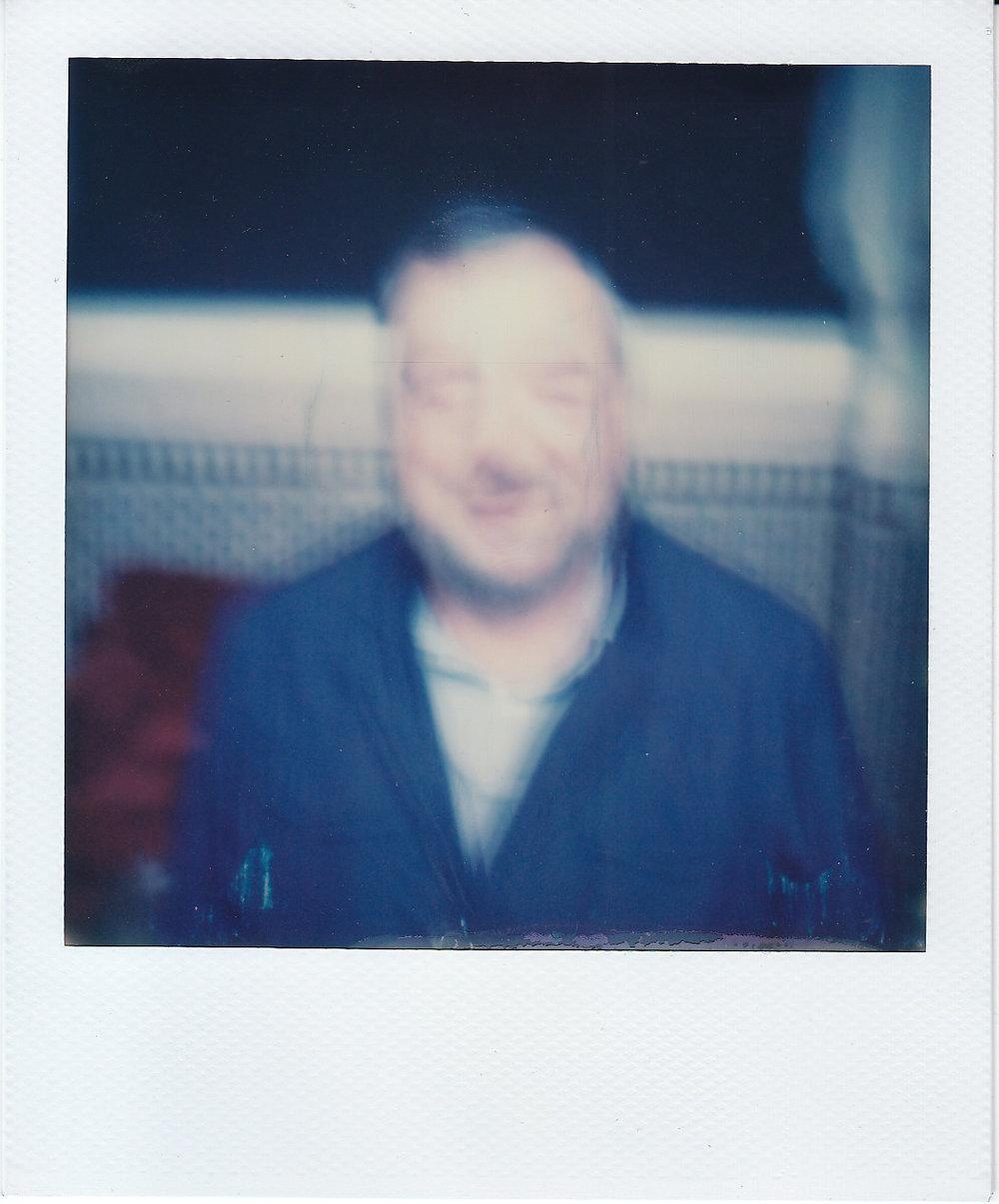 Russian_Polaroid_Marrakech.jpg